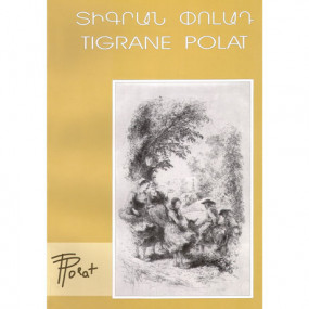 Tigrane Polat